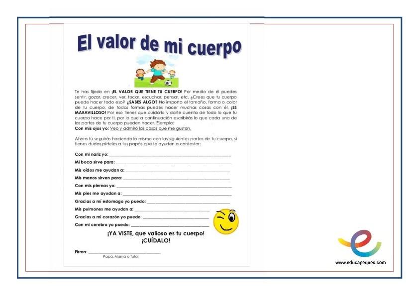 Fichas 8 competencias claves para niños exitosos_004