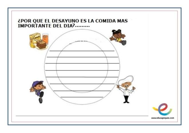Fichas 8 competencias claves para niños exitosos_006
