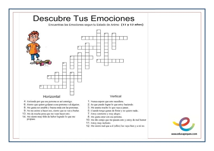 Fichas 8 competencias claves para niños exitosos_010