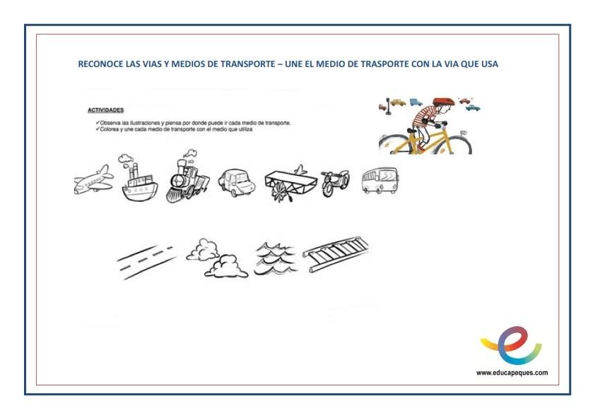 Fichas-aprendiendo sobre seguridad vial_002