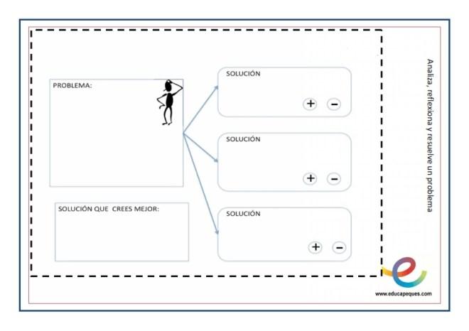 Fichas-desarrollo del pensamiento critico para nativos digitales_006
