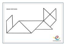 fichas beneficios del tangram en educación06