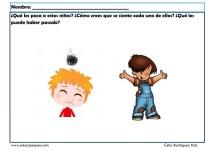 fichas infantil razonamiento 03