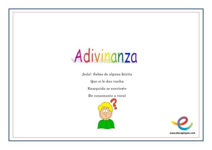 Fichas-Adivinanzas y acertijos sobre letras_007