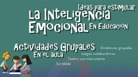 estimular la inteligencia emocional