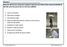 recursos para infantil 08