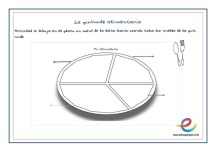 Fichas pirámide nutricional_005