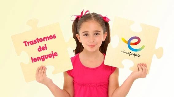 trastorno del lenguaje niños