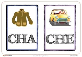 CHA-CHE-01