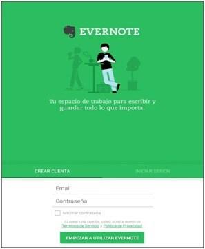 Evernote 02