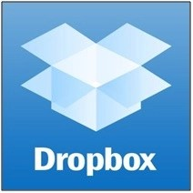dropbox 01