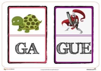 ga-gue-01
