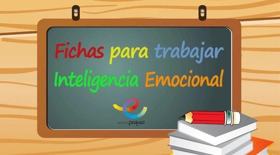 la inteligencia emocional, psicologia emocional, inteligencia emocional, inteligencias múltiples, educación emocional