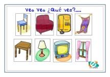 Estimulación del lenguaje oral en niños