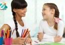 Actividades extraescolares: ¿Cuándo acudir a un profesor particular?