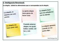 inteligencia emocional_002