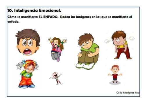 inteligencia emocional_010