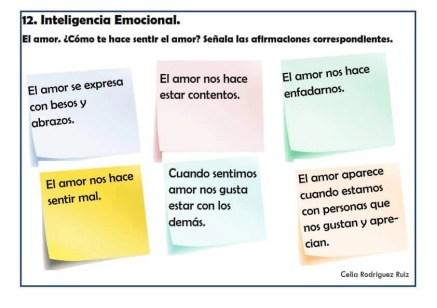 inteligencia emocional_012
