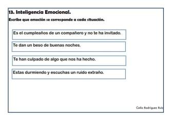 inteligencia emocional_013