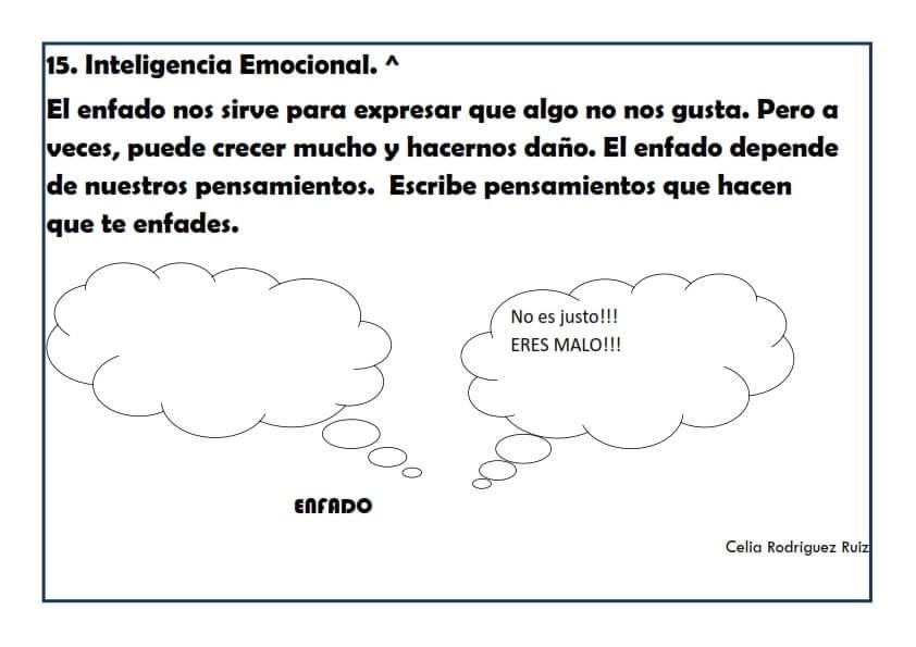 inteligencia emocional_015