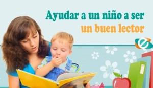ser un buen lector