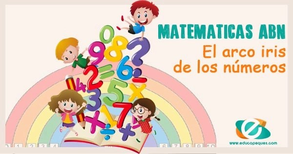 matematicas abn