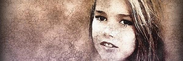 identidad en los hijos