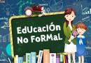 Importancia de la educación no formal