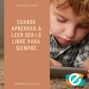 fomenta la lectura