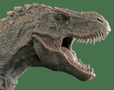 dinosaur-3149580_640