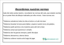 Fichas asamblea 04