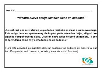 Fichas niños sordos 02