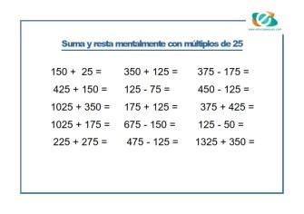 Fichas cálculo mental._003