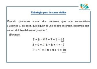 Fichas cálculo mental._005