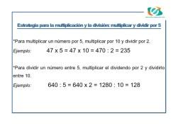 Fichas cálculo mental._009