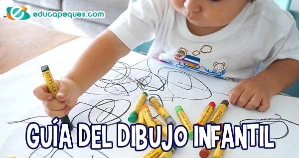 dibujo infantil