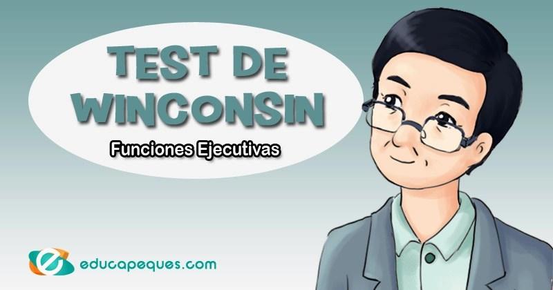 test de Wisconsin