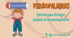 pseudopalabras