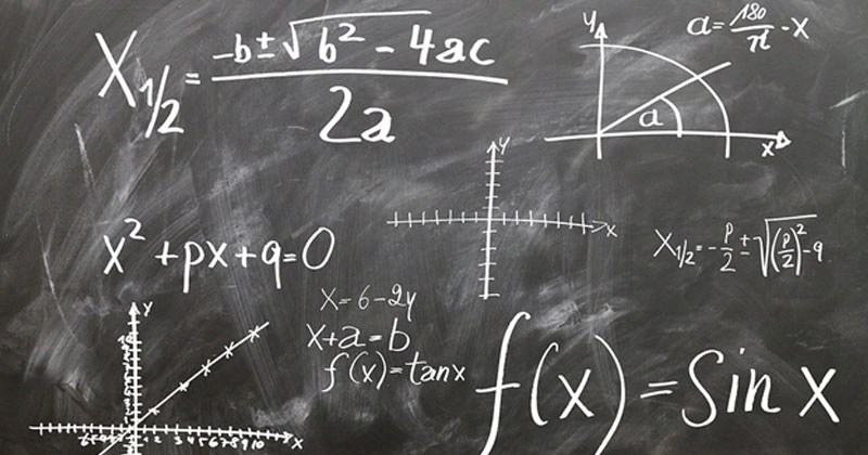 cómo dividir cuando el divisor es mayor que el dividendo