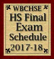 12th Class Final Exam Routine and Time Schedule for 2018
