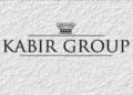 Kabir group job