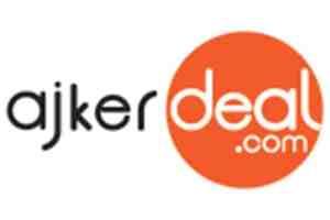 নিয়োগ বিজ্ঞপ্তি প্রকাশ করেছে বৃহৎ ই-কমার্স প্রতিষ্ঠান আজকের ডিল ডটকম
