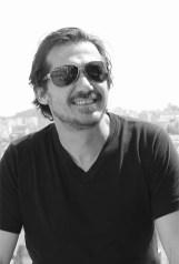 Luís Varela
