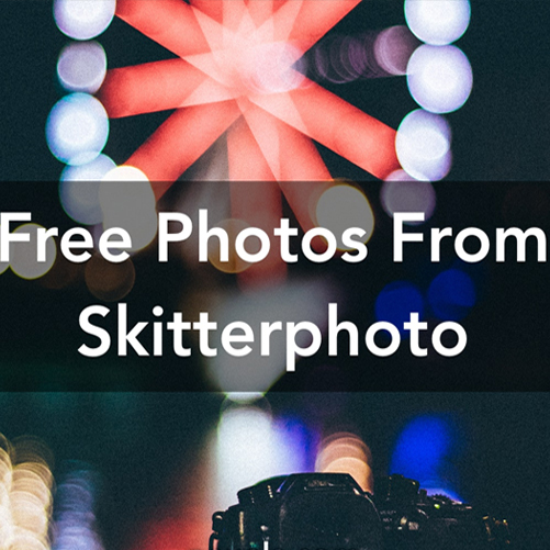 skitterphotos