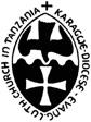 KDES Logo