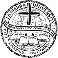 La Sierra University Responds to anti-Creation Bond Issue