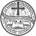 La_Sierra_University_logo
