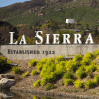 La Sierra University gets 3-year AAA Accreditation