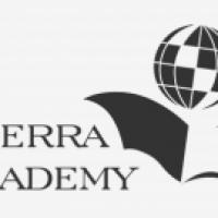 La Sierra Academy students weigh in on creation/evolution debate