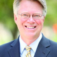 La Sierra Univeristy Fires Dr. Lee Greer; Signs anti-Creation Bond